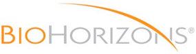 biohorizons-logo