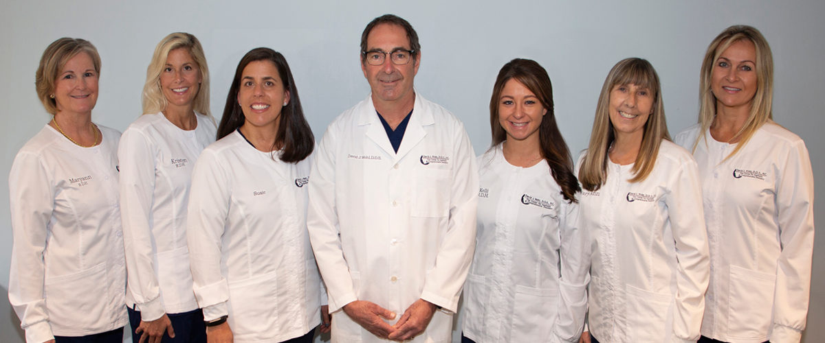 Center for Aesthetic and Comprehensive Dentistry